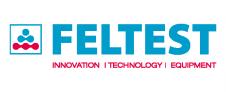FELTEST-06