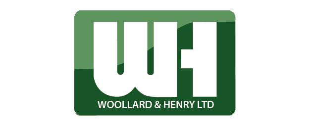 WOOLLARD-HENRY