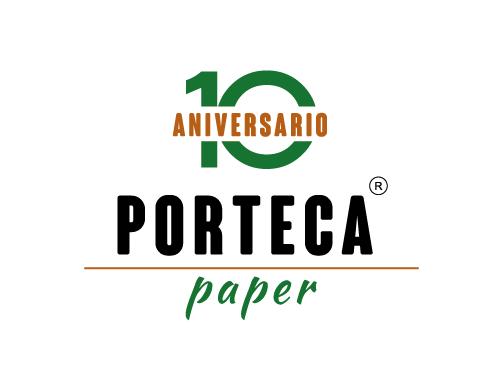 Porteca