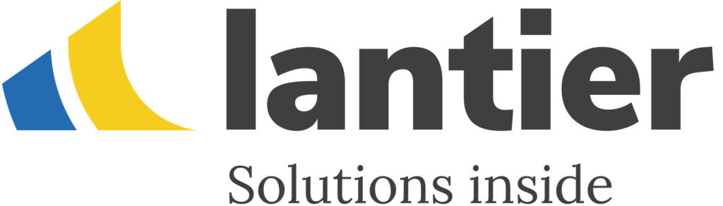Lantier logo